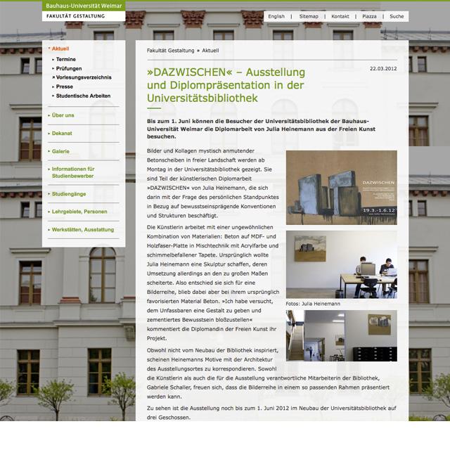 Dazw Uni Bib Ausst web